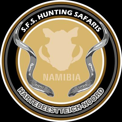 SFS Jagdsafaris